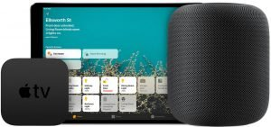 How to create automations in the Home app for HomeKit