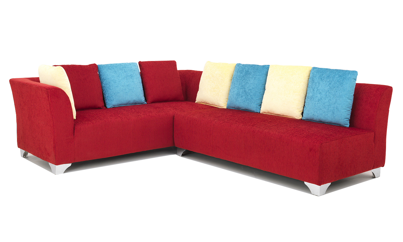 sofa beds naples florida high arm cherry red l by homeland online modern