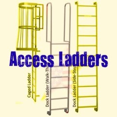 Stacking Rolling Chairs Cheap Chair Pads Fixed Ladders, Roof Access Steel Or Galvanized