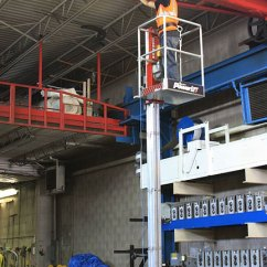Stacking Rolling Chairs Back Support For Office Chair Singapore Work Platform, Review Of Popular Platforms