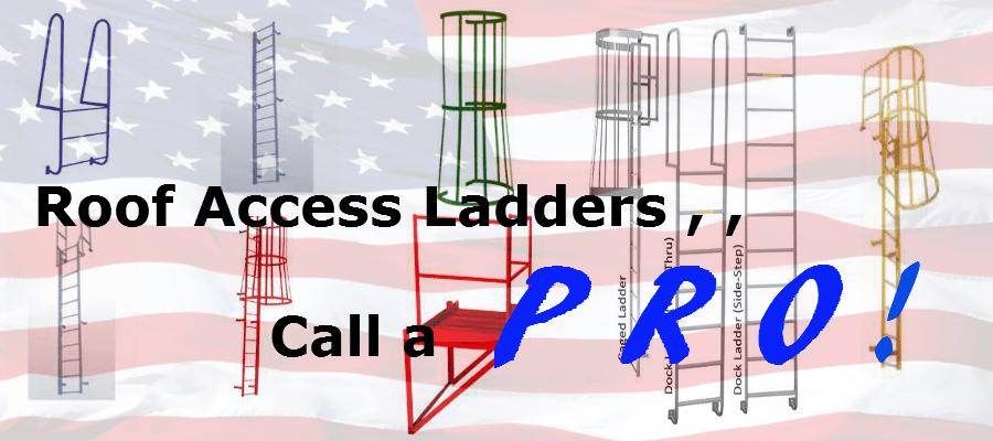 portable folding floor chairs chair bar stool wood mezzanine stairway ladder, ladders