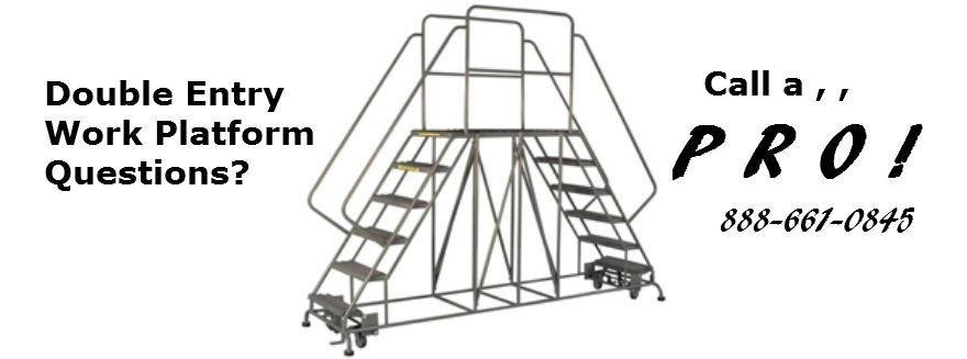 Rolling Ladders, 888-661-0845,Seen In HOME IMPROVEMENT STORES