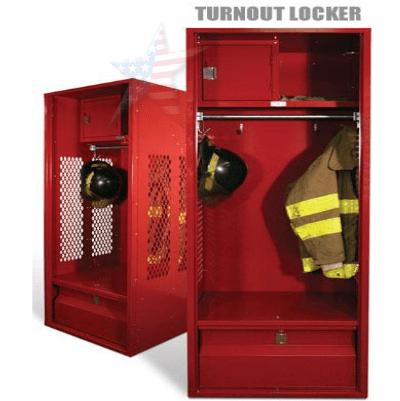 stacking rolling chairs purple velvet chair uk penco football lockers, sports employee lockers888.661.0845