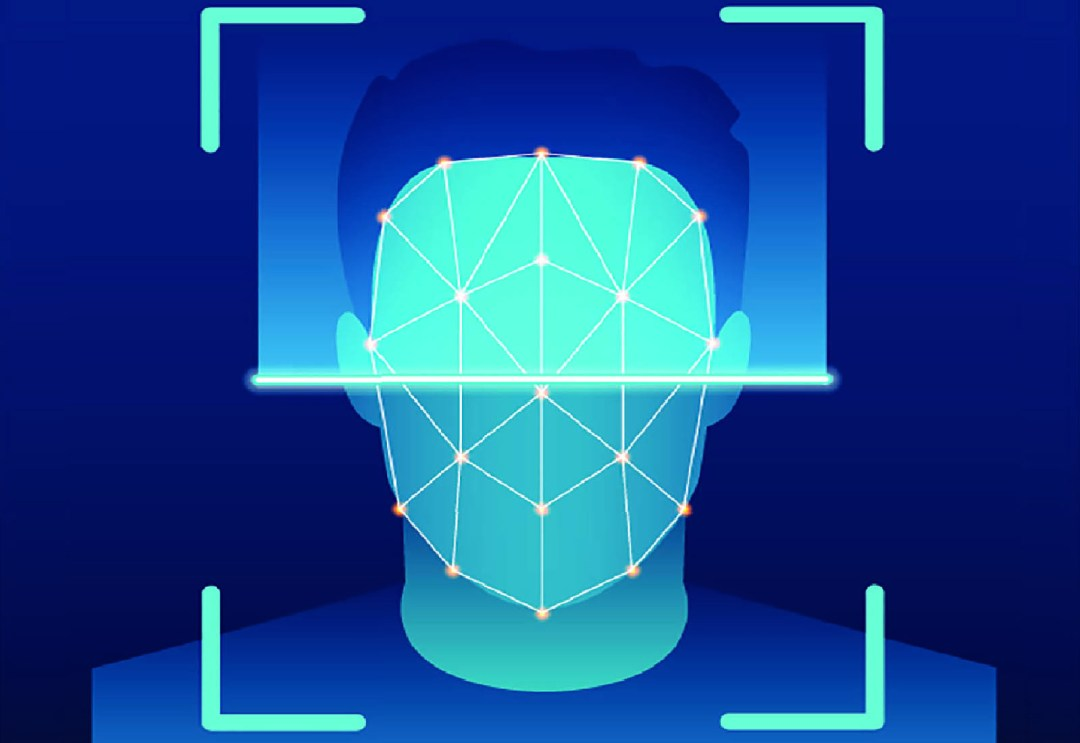 Homeland Safety Systems_Thermal Imaging Systems_AI Technology_Facial Recognition Software_Louisiana Arkansas Mississippi