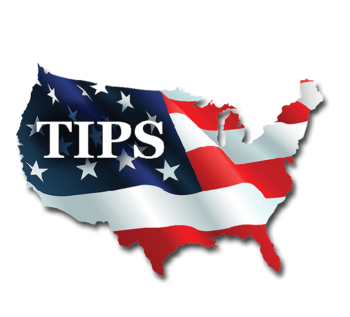 TIPS Awarded Vendor_Homeland Safety Systems Inc_Security Systems and Installations