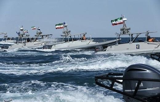 US Blames Iran for Gulf of Oman Attack