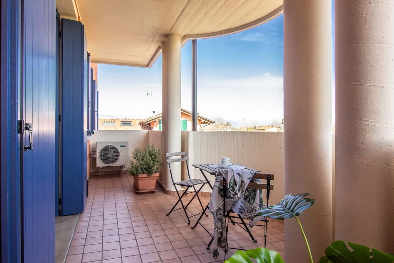Appartamento_cimpello (7 of 8)