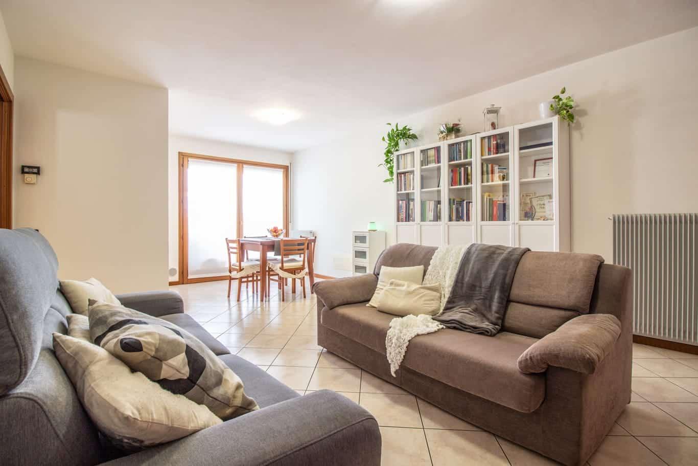 abitare immobiliare vendesi appartamento a pordenone (5 of 8)