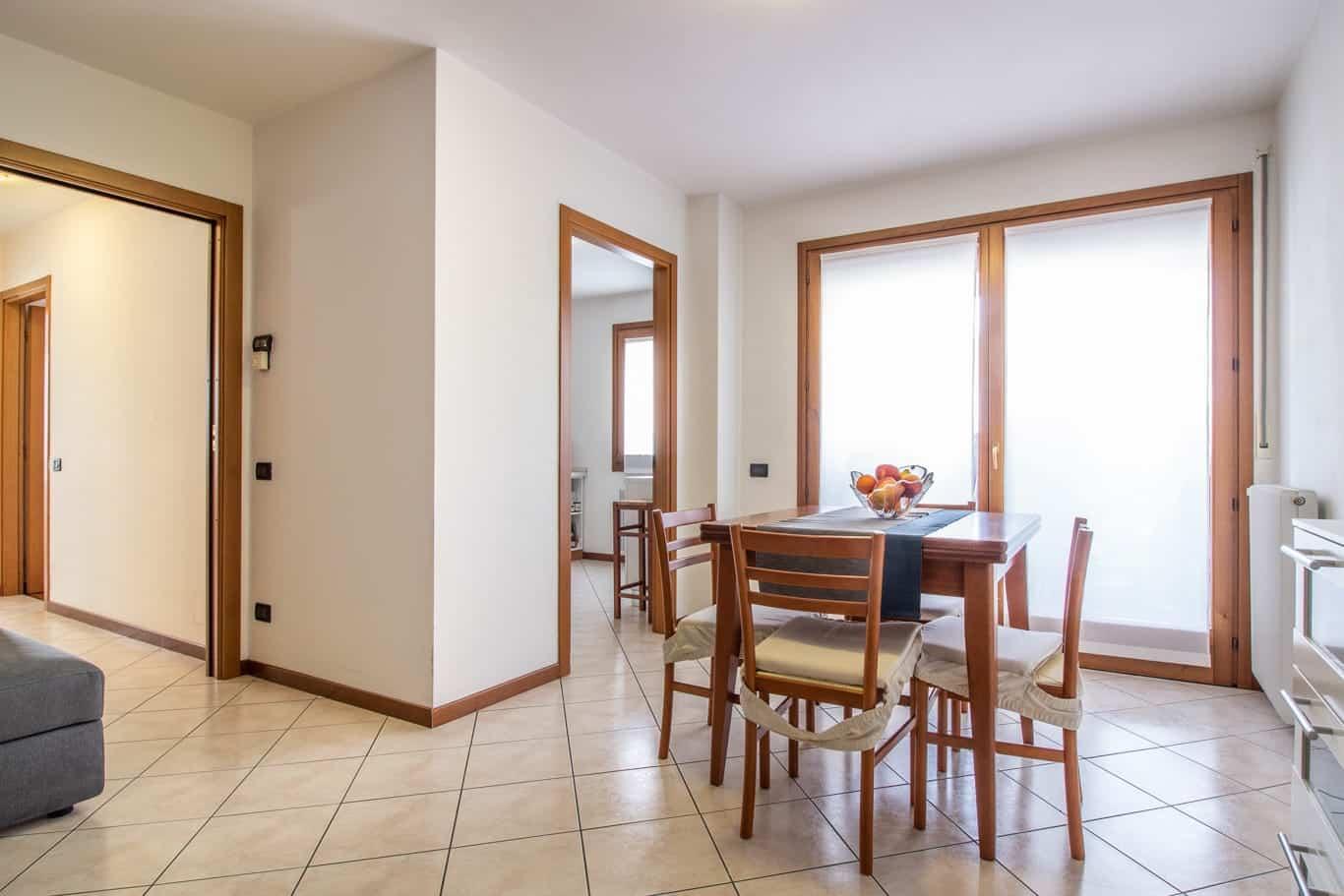 abitare immobiliare vendesi appartamento a pordenone (6 of 8)