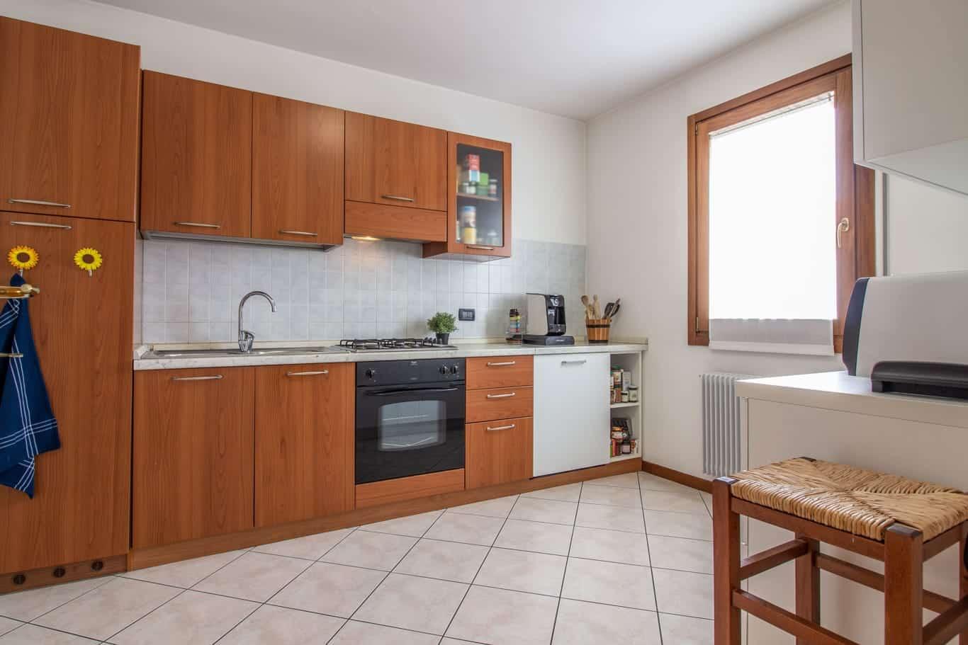 abitare immobiliare vendesi appartamento a pordenone (7 of 8)