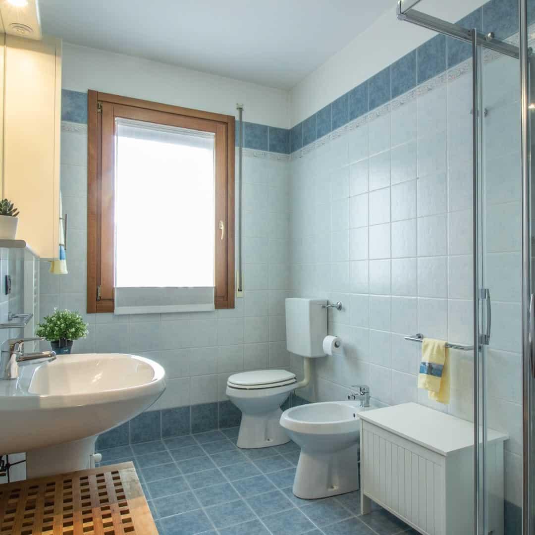 abitare immobiliare vendesi appartamento a pordenone squared (2 of 8)