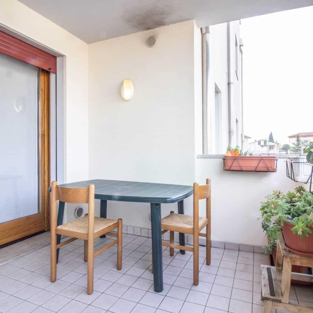 abitare immobiliare vendesi appartamento a pordenone squared (8 of 8)