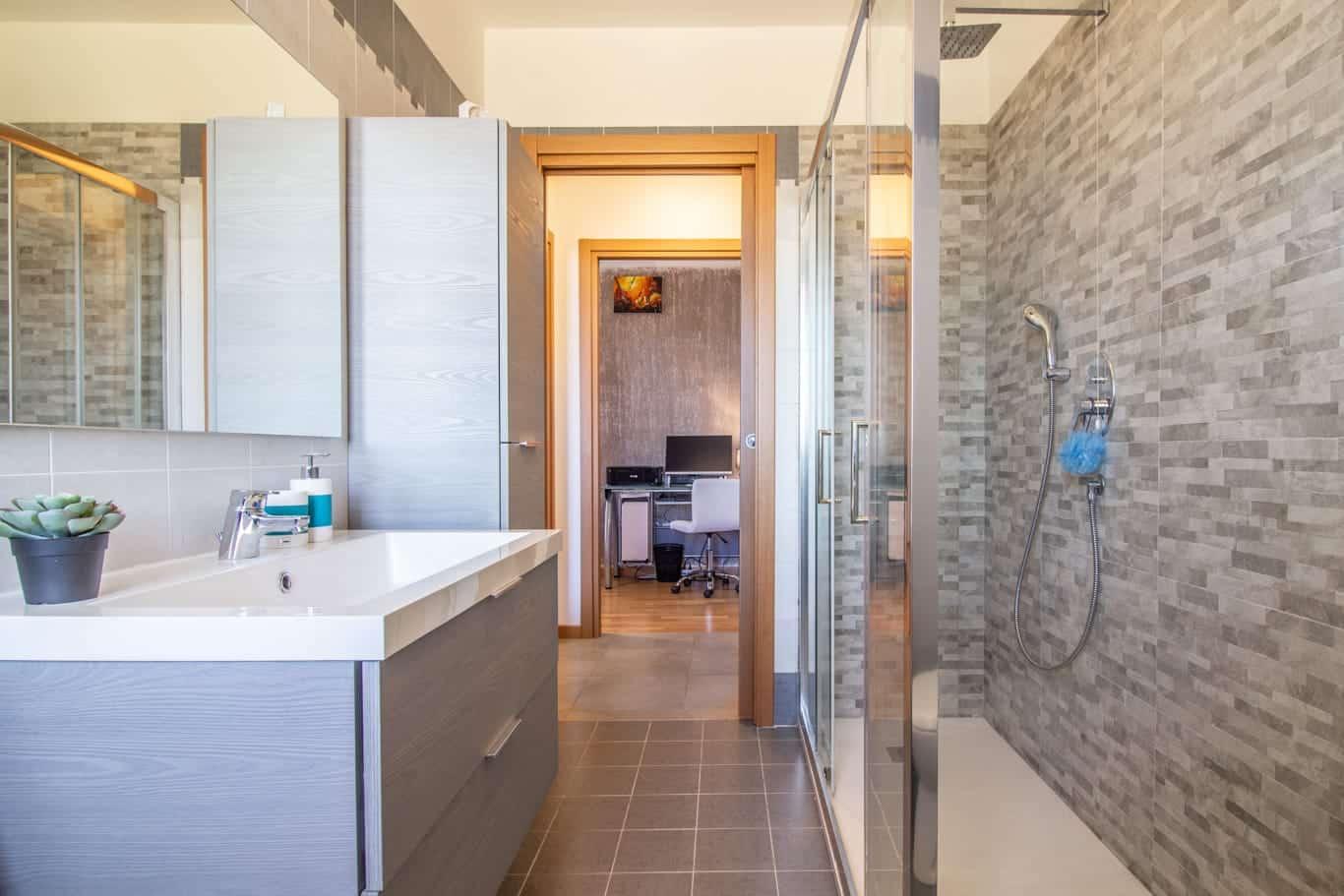homelead-immobiliare-appartamento-vallenoncello-piazza-valle (3 of 8)