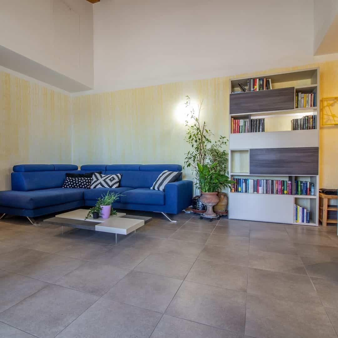 homelead-immobiliare-appartamento-vallenoncello-piazza-valle-squared (5 of 8)