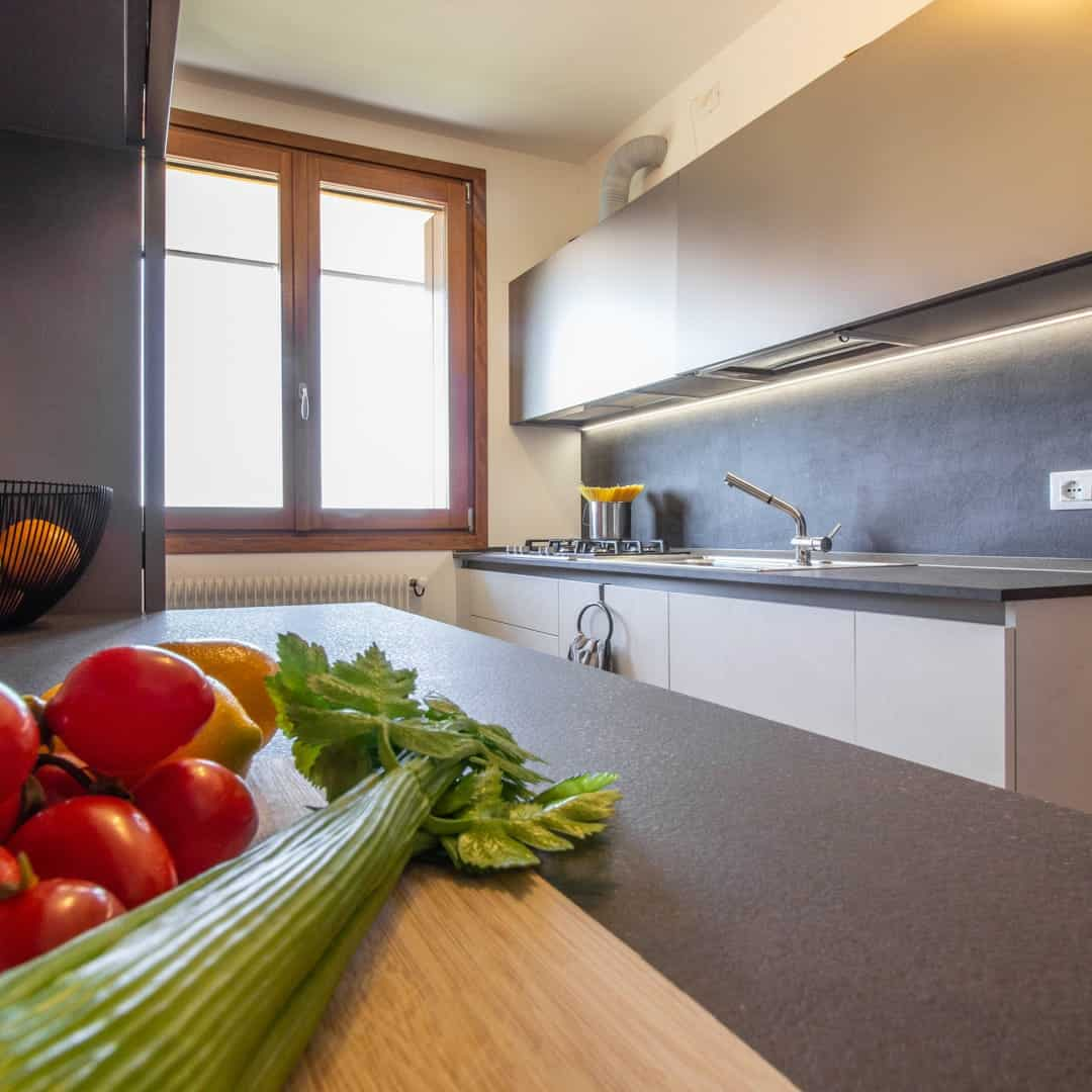 homelead-immobiliare-appartamento-vallenoncello-piazza-valle-squared (6 of 8)