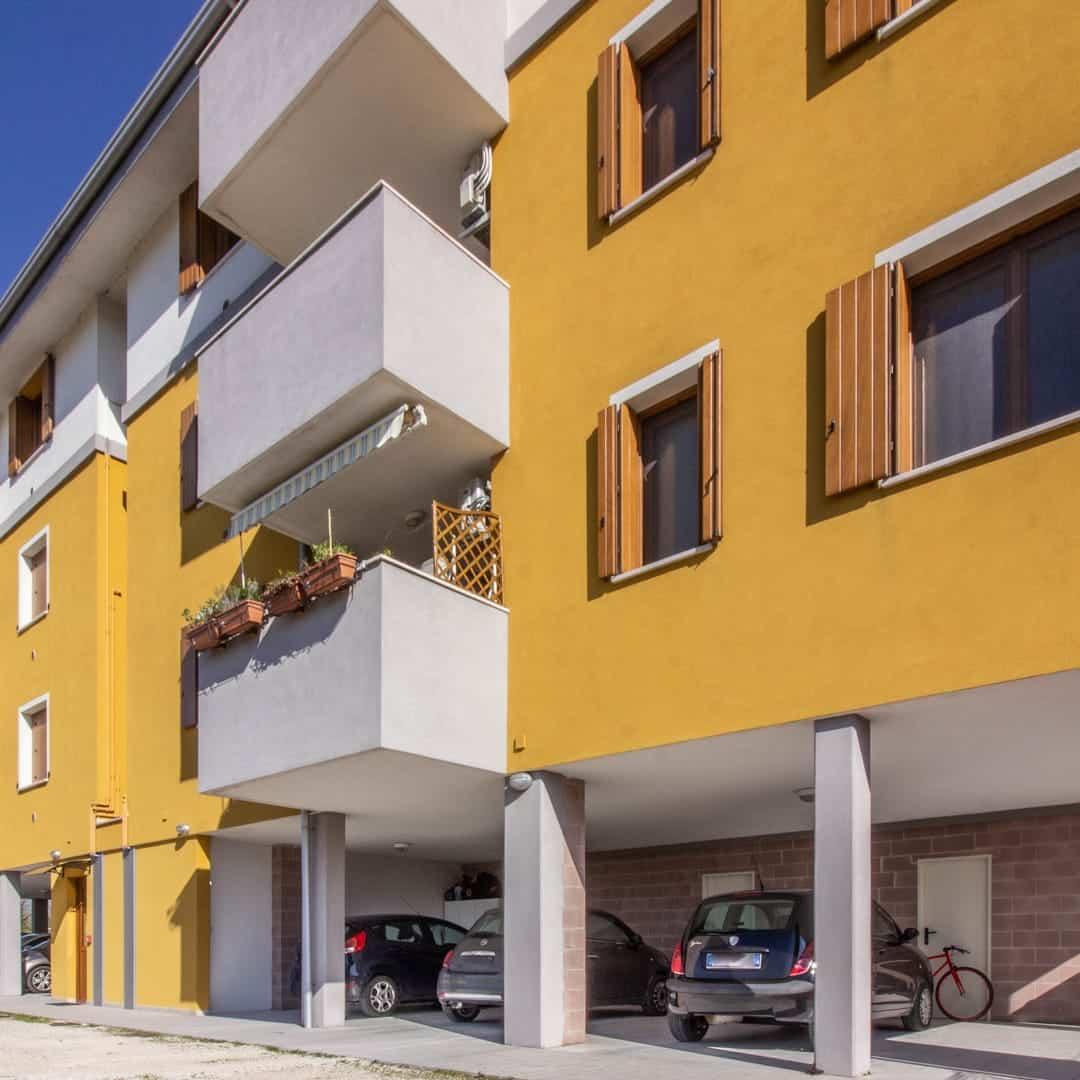 homelead-immobiliare-appartamento-vallenoncello-piazza-valle-squared (8 of 8)
