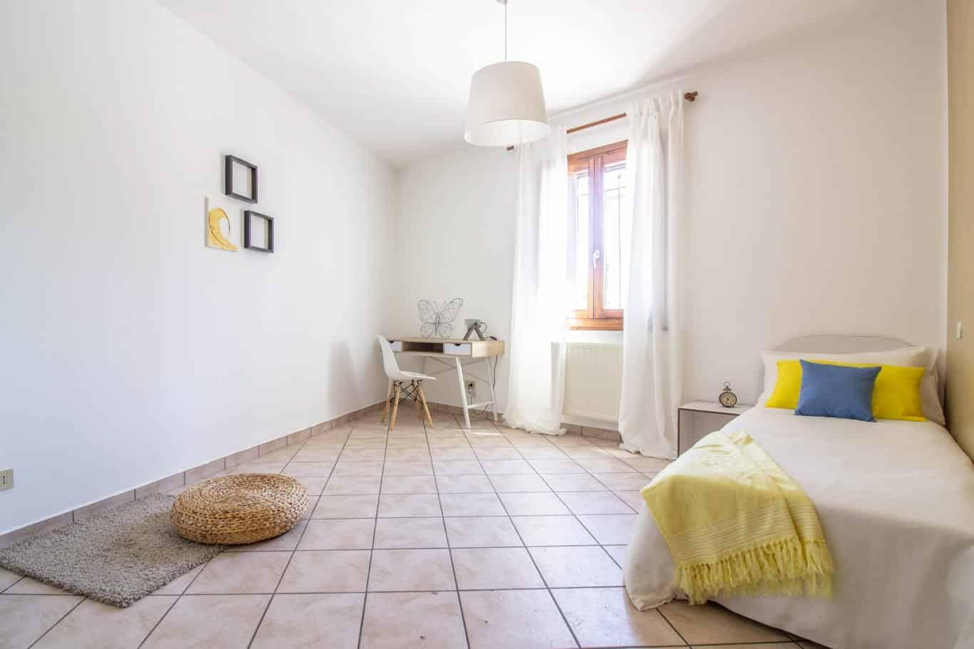 homelead-immobiliare-appartamento-zoppola (2 of 8)