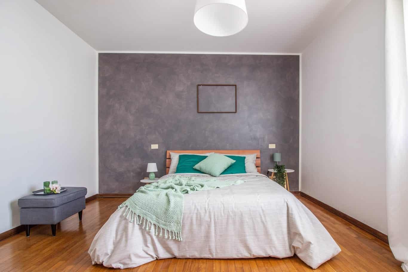 homelead-immobiliare-appartamento-zoppola (5 of 8)