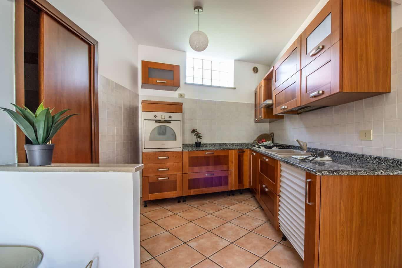 homelead-immobiliare-appartamento-zoppola (6 of 8)