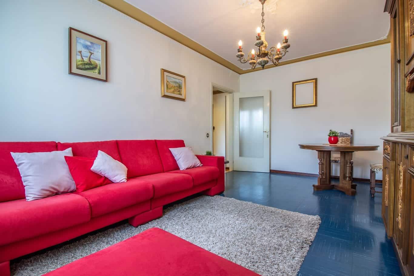homelead immobiliare vendesi quadrilocale a pordenone (1 of 8)