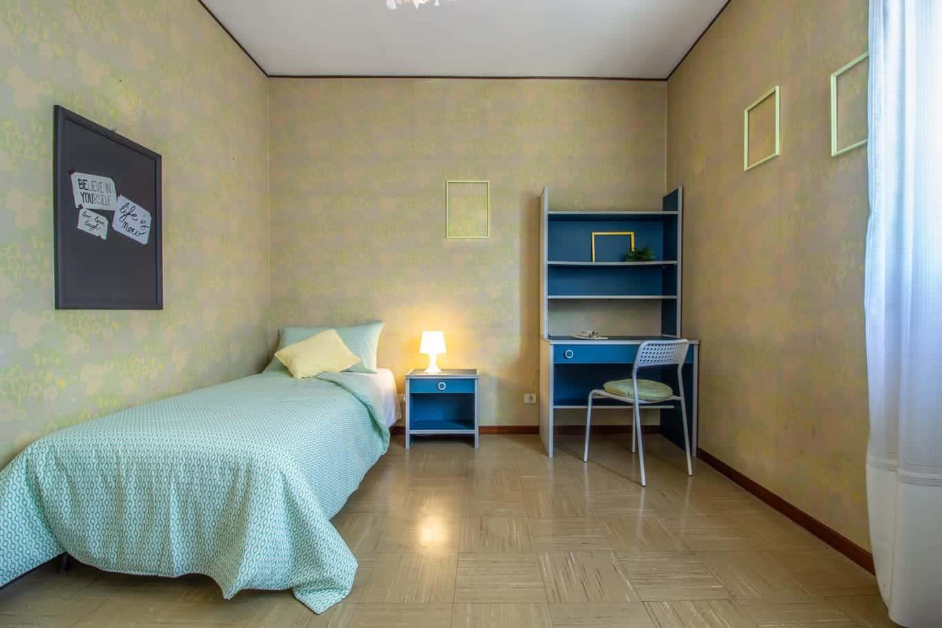homelead immobiliare vendesi quadrilocale a pordenone (6 of 8)