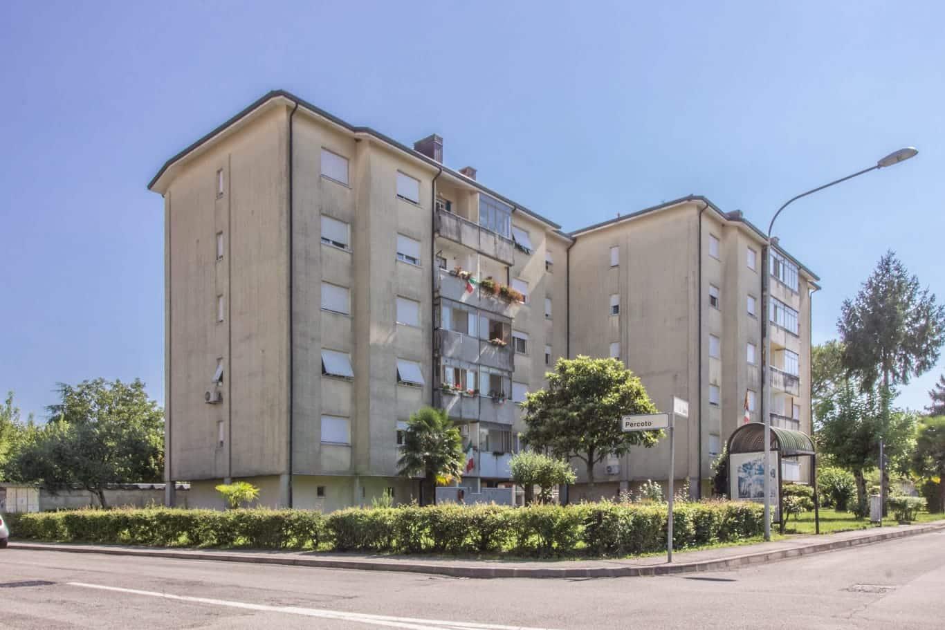 homelead immobiliare vendesi quadrilocale a pordenone (8 of 8)