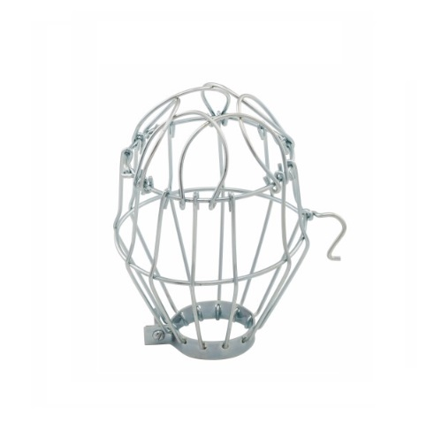 Eaton 100W Lamp Holder for Trouble Lamp, Steel (Eaton 469B
