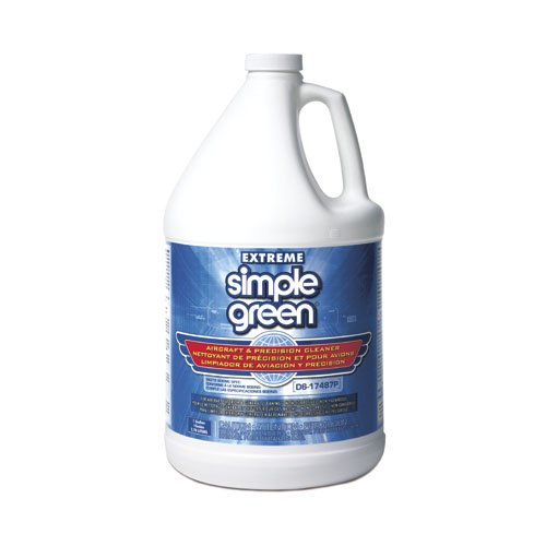 Misty Contact And Circuit Board Cleaner 16 Ounce Amra36316 Cleaning