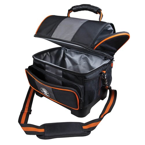 Klein Tools Tradesman Pro Soft Lunch Cooler Klein Tools 55601  HomElectricalcom