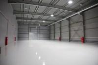 LED Low Bay Lighting | HomElectrical.com