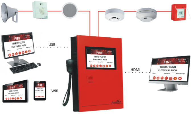 120 Volt Smoke Detector Wiring Diagram Furthermore Worksheet Maker