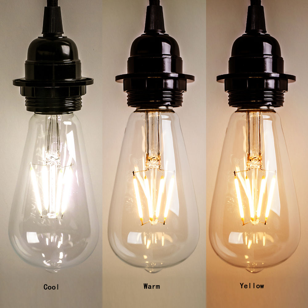 hight resolution of edison bulb color temperature chart