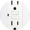 What is a GFCI Receptacle?