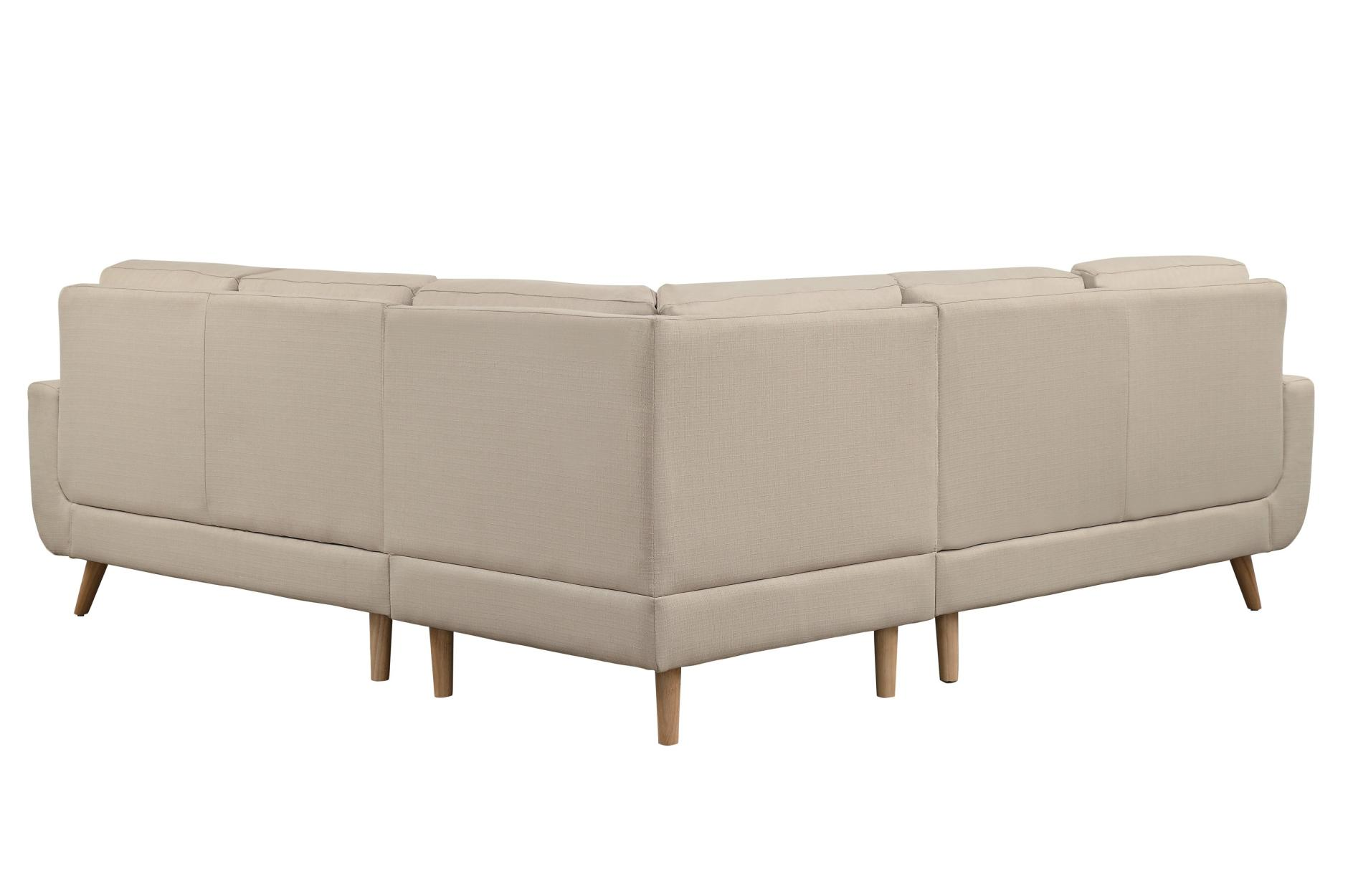right angled sectional sofa build a table plans homelegance