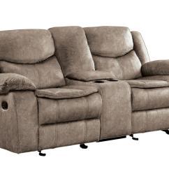 Motion Sofa Definition Second Hand Multiyork Bed Homelegance