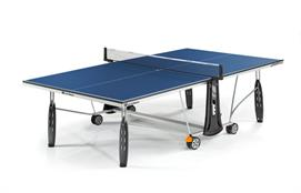Cornilleau Table Tennis Tables Indoor Outdoor Home