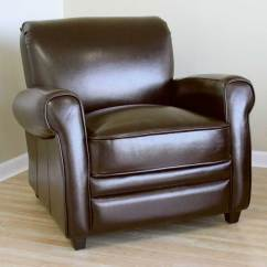 Cheap Leather Chairs Queen Anne Chair Cover Wholesale Interiors 3001 Full At