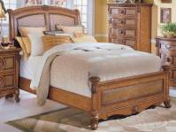 Homelegance Marseille Bedroom Collection B560 at ...
