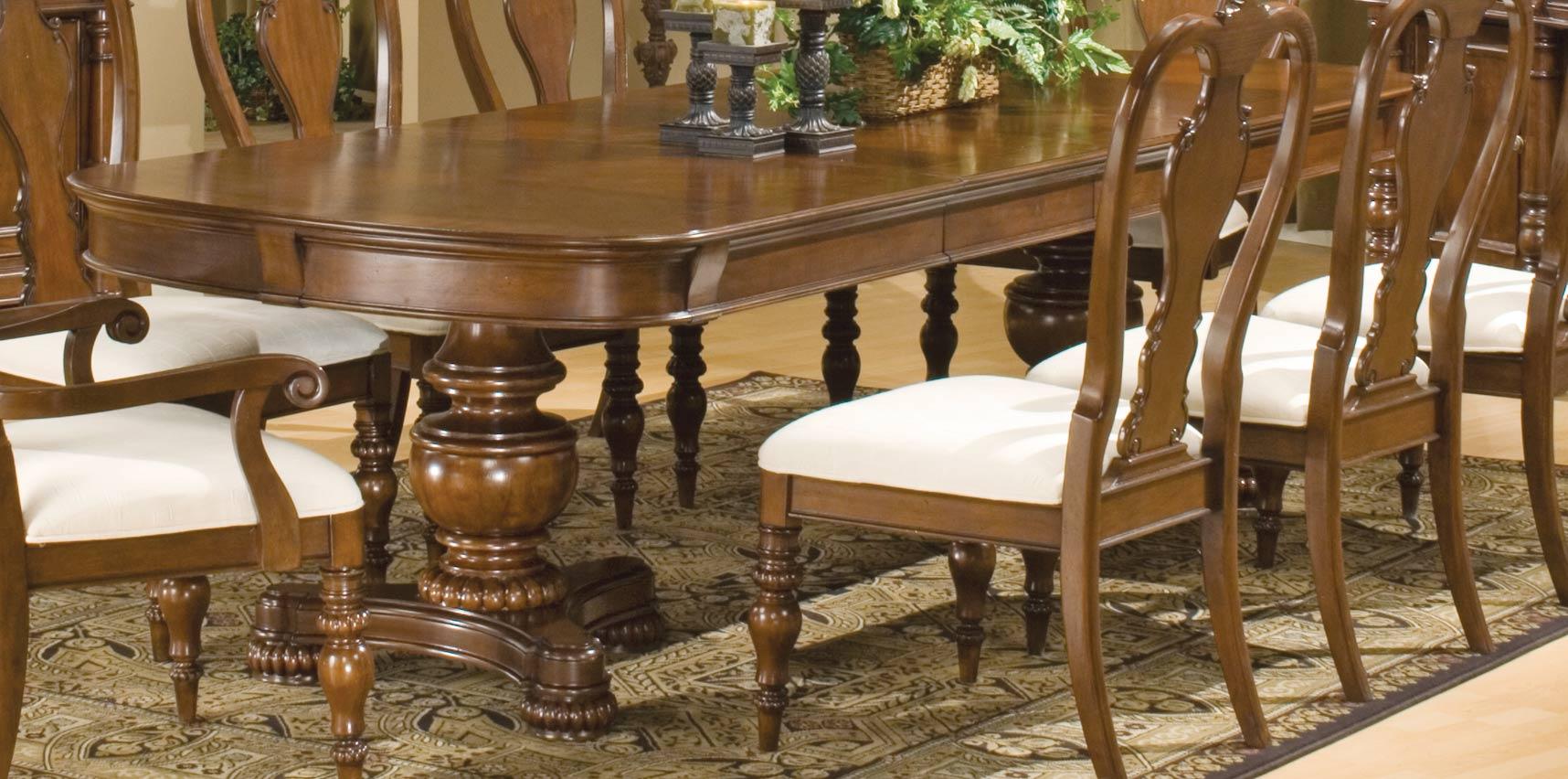 fairmont sofa table grey living room cream designs furniture reviews design