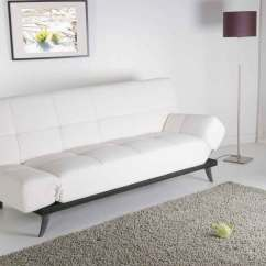 Plush Zara Sofa Review Black Leather Chesterfield Bed Living Ad 800 996 8221 Abbyson By