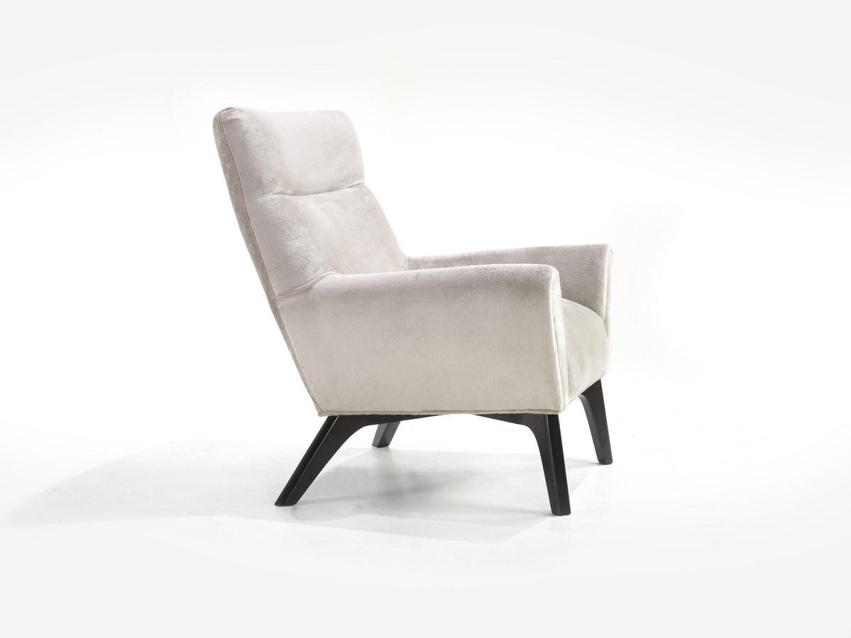 cream club chair toddler upholstered rocking canada armen living laguna light fabric al