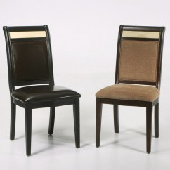 Cheap Chair Cover Rentals Outside Folding Chairs Armen Living Beige Chenille Marble Inlay Side Al