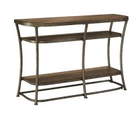 Ashley Nartina Sofa Table ASHLEY