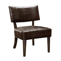 Paula Grace Designs | Slipper Chairs by Design Shuffle