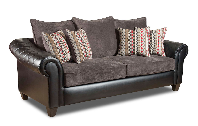 stool chair ghana for office staff chelsea home afton sofa chf 182753 3030 1510 s gbta at