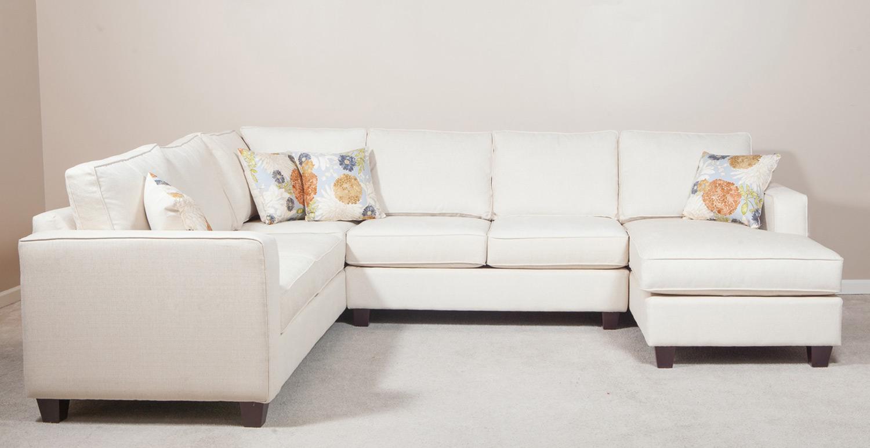 chelsea sofa st albans medina convertible reviews home maya sectional chf 254400 sec sp at