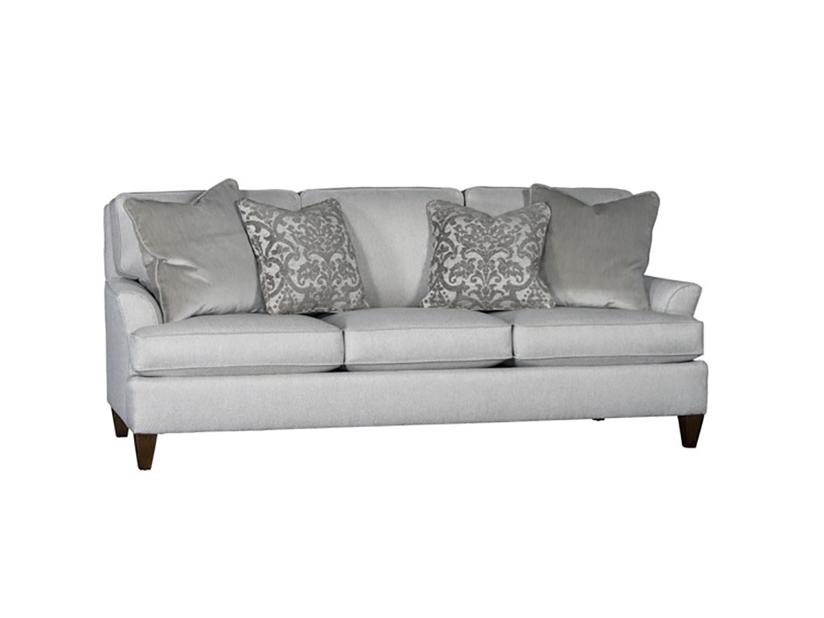 sterling sofa knoll nz chelsea home white chf 392440f10 s cc at