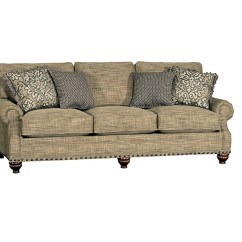 Leather Sofa Manufacturers In Wales Sleeper No Arms Chelsea Home Set Beige Chf 398590f10