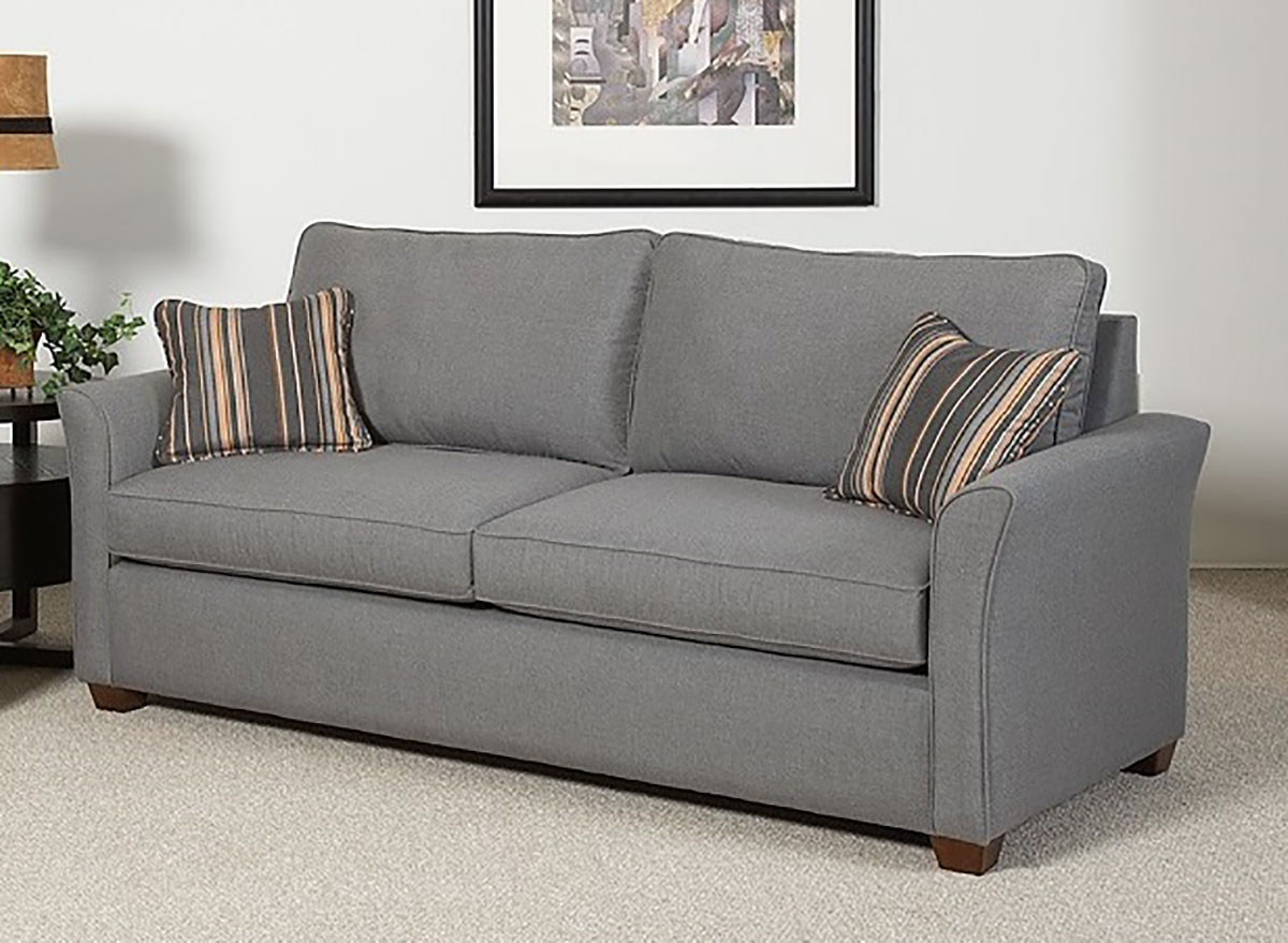 5 seater sofa set under 20000 storage bags uk otis range brokeasshome