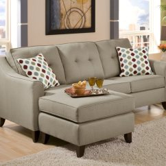 Chelsea Sofa St Albans The Warehouse Home Arabella 2 Pc Sectional Stoked Truffle